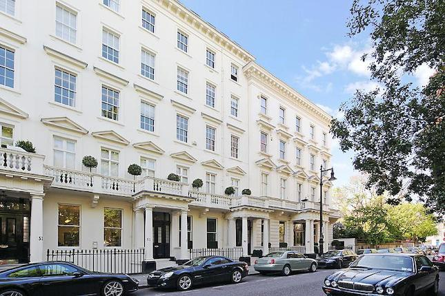 50 Warwick Square - (Photo from Zoopla)