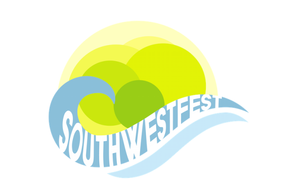 SouthWestFest celebrates summer 2016 in SW1